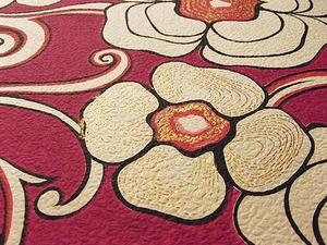 Wallpaper no 1662