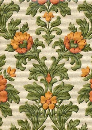 Wallpaper no 1676
