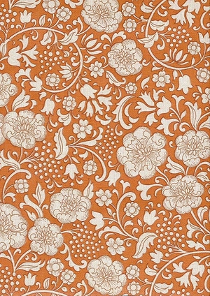 Wallpaper no 1699