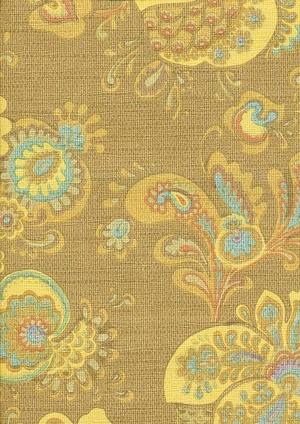 Wallpaper no 1738