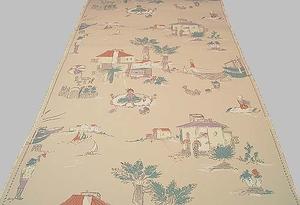 Wallpaper no 1777
