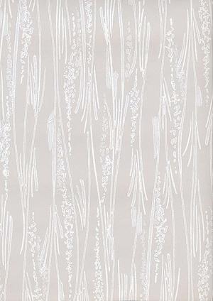 Wallpaper no 1791