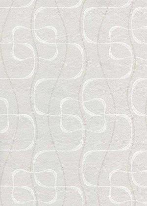 Wallpaper no 192