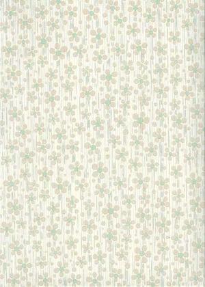 Wallpaper no 288