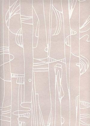 Wallpaper no 416