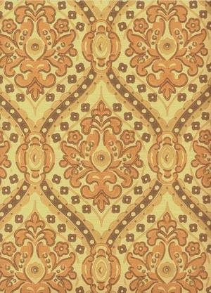 Wallpaper no 671