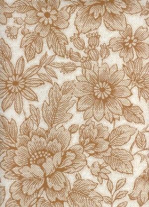 Wallpaper no 699
