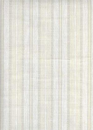 Wallpaper no 912