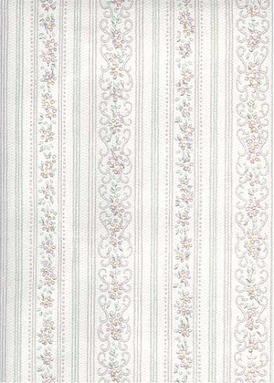 Wallpaper no 916