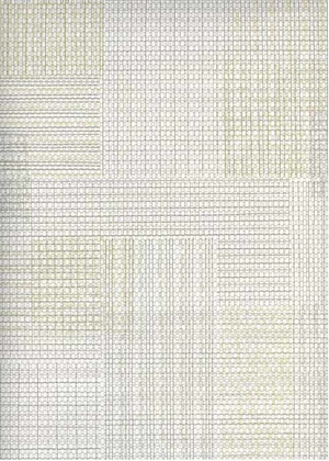 Wallpaper no 920