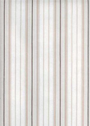 Wallpaper no 936