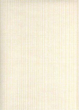 Wallpaper no 944