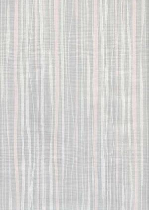 Wallpaper no 966