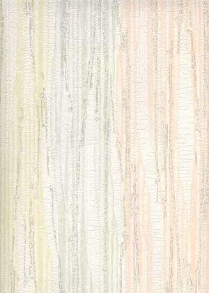 Wallpaper no 973