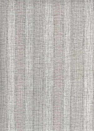 Wallpaper no 997