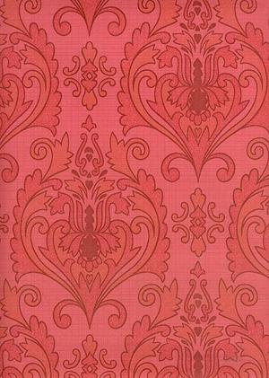 Wallpaper no v1126