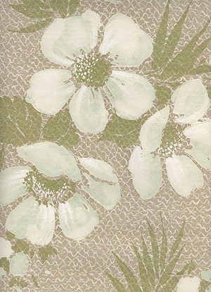 Wallpaper no v1454