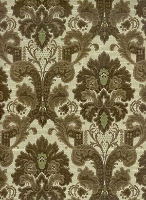 Wallpaper no v1466