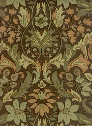 Wallpaper no v1568
