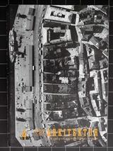 Arkitektur 1959/4 Student Lund, Fritz Jaenecke, Hävdaryggen, Hans Westman, Rune Welin, Sten Samuelson, Caltex, Shell, Koppartrans, bensin, bensinstation