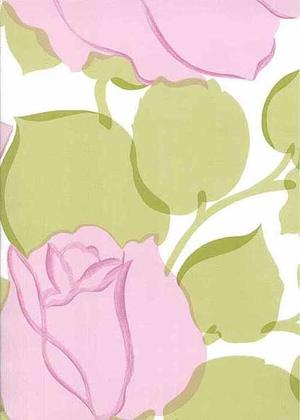 Wallpaper no 845