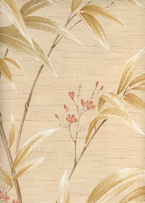 Wallpaper no 1029