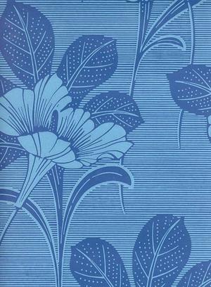 Wallpaper no 1055