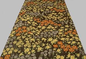 Wallpaper no 1066