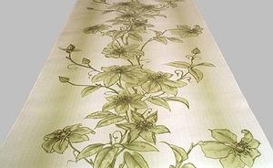 Wallpaper no 1074