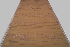 Wallpaper no 1761
