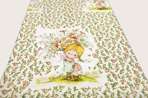 Wallpaper no 2205