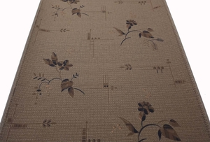Art deco wallpaper no A6109