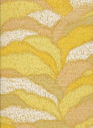 Wallpaper no 2203
