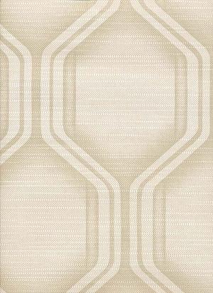 Wallpaper no 2211