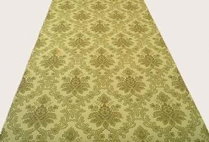 Wallpaper no 1832
