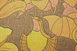 Wallpaper no A6081