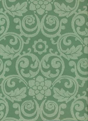 Wallpaper no 1850