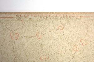 Wallpaper no A6071