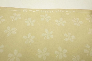 Wallpaper no A6072