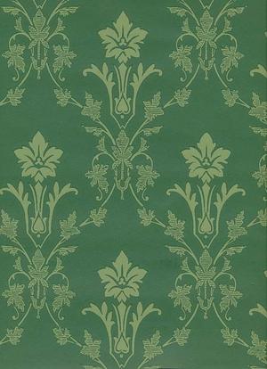 Wallpaper no 1862