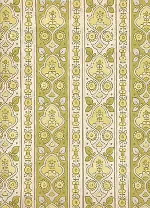 Wallpaper no 1865