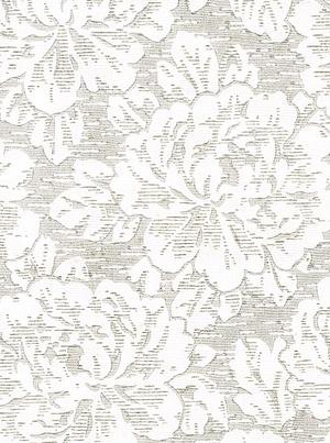Wallpaper no 2115