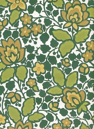 Wallpaper no 2129